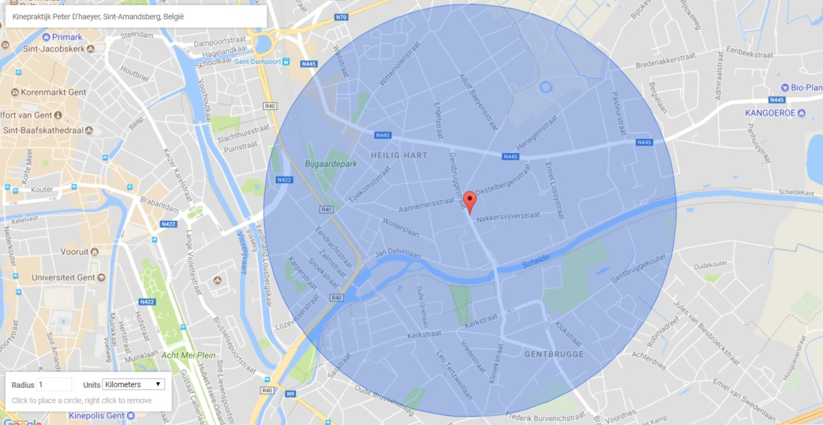 overzicht-huisbezoeken-radius-1km